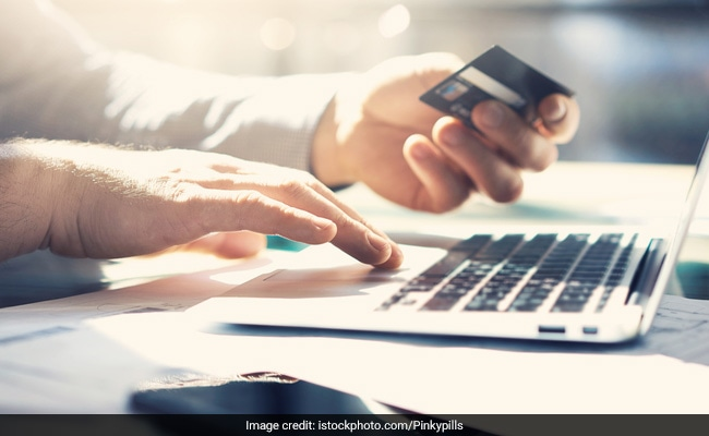 India Sees 55% Increase In Digital Transactions In A Year; Mobile Banking Jumps 122%