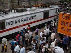 Digitisation On 'Express' Mode: 15 Stations Of Central Railway Goes Cashless