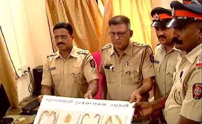 chen snatcher mumbai police
