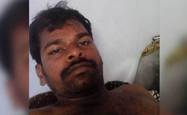 फेसबुक से पुलिस की गिरफ्त में आया चेन चोर, मुंबई पुलिस ने तमिलनाडु जाकर पकड़ा