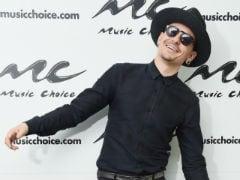 Linkin Park Singer Chester Bennington Found Dead. 'Shocked' Celebs Remember Him On Twitter