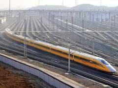 ट्रेन में भारत की तरह महिला डिब्बा चाहते हैं ब्रिटिश सांसद