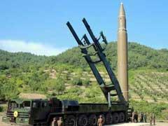 बाज नहीं आ रहा चीन, अब इस बहाने भारत को दिखाई सैन्य ताकत