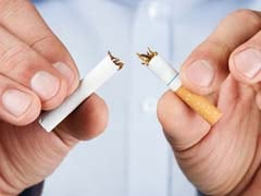 GST Council Hikes Compensation Cess On Cigarettes