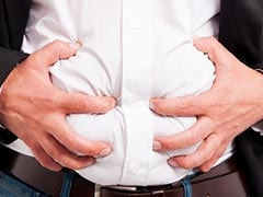6 Natural Remedies For Treating Constipation