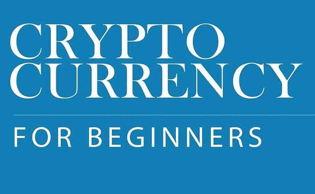 Step-By-Step Guide To Investing in Cryptocurrency In Bitcoin Pioneer Amit Bhardwaj's New e-Book