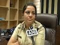 Cop Who Revealed Sasikala's Jail Perks Warned By Karnataka Chief Minister Siddaramaiah