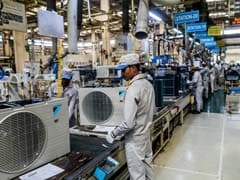 Young India Set To Replace China As Growth Engine Of Asia: Report