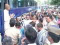 31 Dalit Activists Arrested During Press Conference In Lucknow