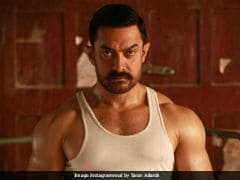 Why Aamir Khan Is The King Of Khans: Foreign Media