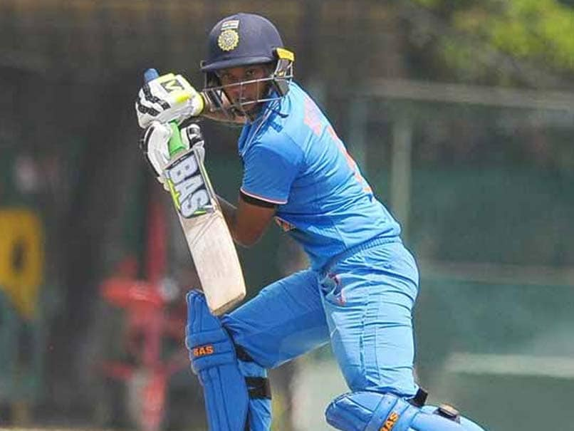 3rd ODI India Women's Team Loses By 7 Wickets To South Africa