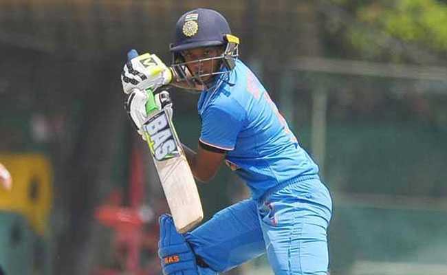 महिला विश्व कप: दक्षिण अफ्रीका ने भारत को 115 रन से हराया, टूर्नामेंट में पहली हार