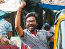 Dhanush Will Start Filming <i>Maari</i> Sequel Soon