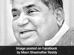Dharam Singh Was The 'Ajatashatru' Of Karnataka Politics