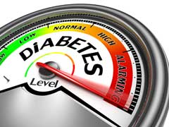 Diabetes Can Lead To Memory Loss