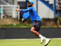 Dinesh Karthik Wants To Play Test Cricket Again, Eyes Middle-Order Spot