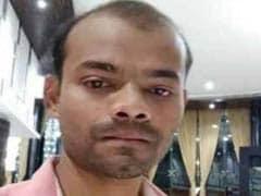 रात में अंतिम मेट्रो ट्रेन न चूकते तो अपहरण के शिकार न होते डॉ श्रीकांत गौड़