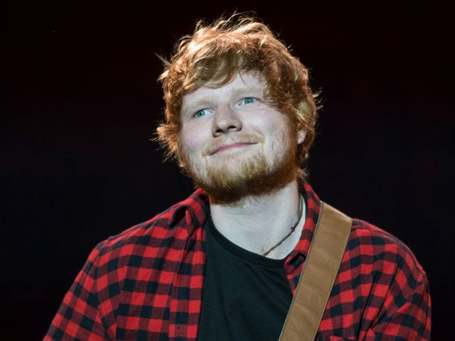 Ed Sheeran To Sonu Nigam: Celebs Who Quit Twitter (Some Returned)