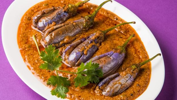 5 Amazing Health Benefits of Eggplant You May Have Not Heard Before