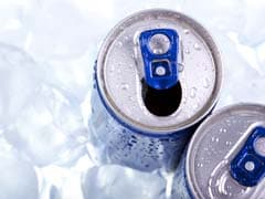 Energy Drinks May Be Harmful To Health, Says Survey; Try These Natural Alternatives Instead