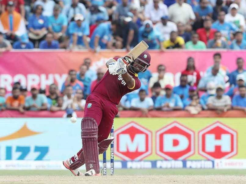 India vs West Indies T20, Highlights: Evin Lewis Ton Helps West Indies Beat India By 9 Wickets