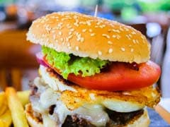 10 Best Fast Food Recipes in Hindi