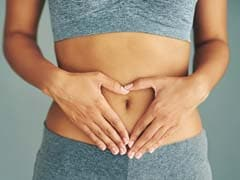 How To Lose Belly Fat In Just One Week