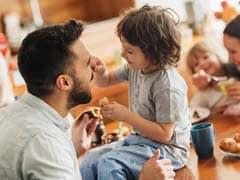 विटामिन ई बच्चों में सीखने की क्षमता बढ़ाने में मददगार