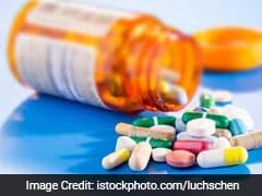कैंसर-टीबी, मलेरिया और हेपेटाइटिस-बी जैसी बीमारियों में दी जाने वाली दवाइयों के अधिकतम दाम तय