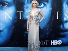 Hackers Claim They Stole Unaired <i>Game of Thrones</i> Script In HBO Data Hack