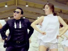 Sorry, <I>Gangnam Style</I>, You're No Longer Most Watched On YouTube. This Song Is