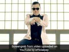 गंगनम स्टाइल को पछाड़ यह गाना बना 'यूट्यूब किंग', मिल चुके 290 करोड़ से ज्यादा व्यूज