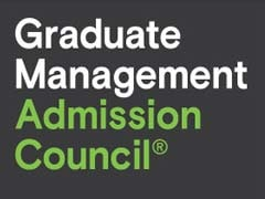 Munish Sapra Announced Indian Board Member For Graduate Management Admission Council (GMAC)