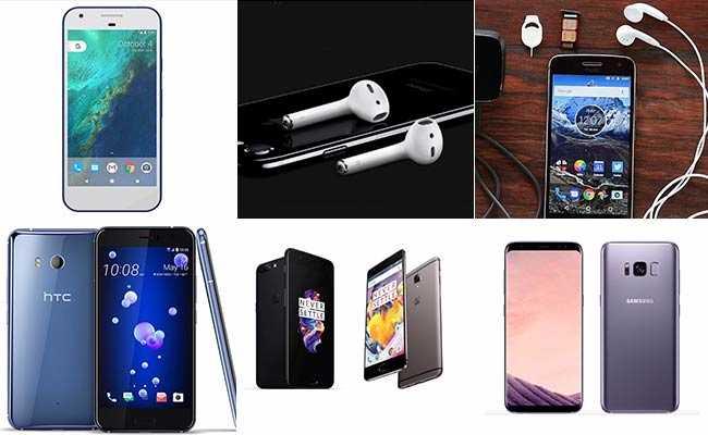 ये हैं 5 ऐसे स्मार्टफोन, जिनसे बार-बार फोटो क्लिक करने का करेगा मन