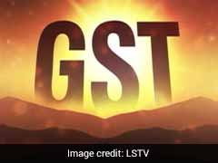 Ensure All Traders Register Under GST By August 15: PM To Chief Secretaries