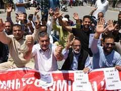 Kashmir's GST Journey Runs Into Autonomy Hurdle