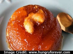 Tirunelveli Halwa: Tamil Nadu's Legendary Red Wheat Halwa You Need to Try