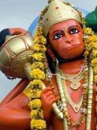 Hanuman Jayanti: Date, History, Importance and Significance