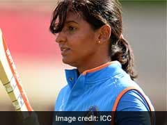 What Harmanpreet Kaur Told Deepti Sharma During Their Match-Winning Partnership