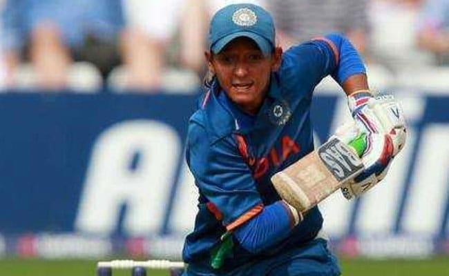 Women World Cup : हरमनप्रीत कौर का तूफानी शतक, छह बार के चैंपियन ऑस्ट्रेलिया को हराकर फाइनल में पहुंचा भारत