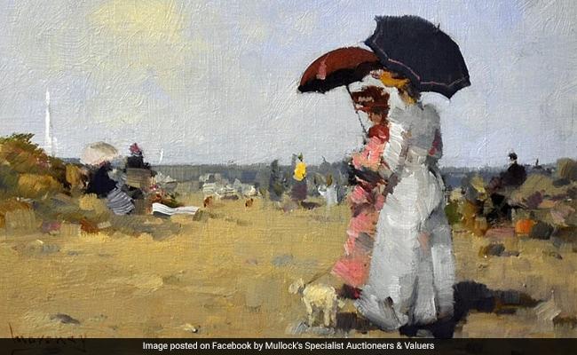[Image: hitler-painting_650x400_51498983766.jpg?...ormat=webp]