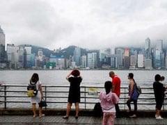 China Is 'Landlord' To Hong Kong Says Justice Chief