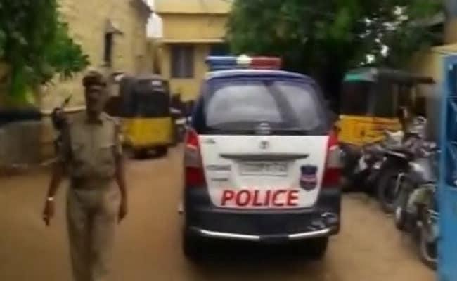 नक्सली होने के शक में उड़ीसा से 2 युवकों को उठा लाई छत्तीसगढ़ पुलिस, अब मामला बना गले की फांस