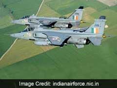 करगिल युद्ध में IAF पायलट ने उस पाक सैन्य अड्डे को लिया था निशाने पर, जहां मौजूद थे नवाज-मुशर्रफ