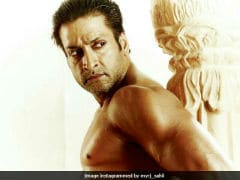 Actor Inder Kumar, Salman Khan's <i>Wanted</i> Co-Star, Dies At 45