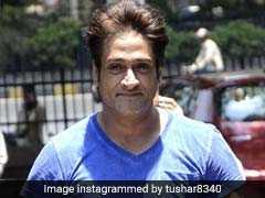 दिवंगत एक्टर इंदर कुमार हुए थे Nepotism का शिकार, पत्नी ने पोस्ट शेयर कर लगाए ये आरोप