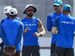 When And Where To Watch India vs Sri Lanka 2nd ODI Live Coverage On TV, Live Streaming Online