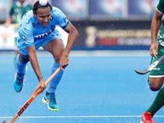 क्या हॉकी वर्ल्ड लीग सेमीफाइनल में भारत-पाकिस्तान मैच फिक्स करने की कोशिश हुई थी?
