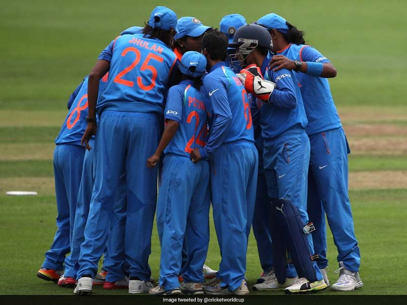 Richa Chadha has a powerful message for Indian Women's Cricket team!