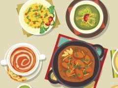 World Emoji Day 2017: 5 Indian Food Emojis We All Desperately Need!